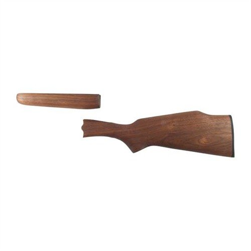 Savage 24 Wood Buttstock and Forend Set