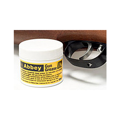 ABBEY GUN GREASE LT2 (50ml)