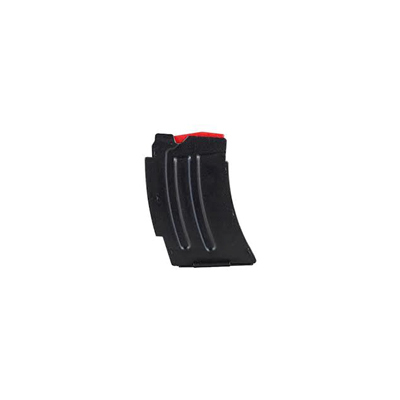 SAVAGE CARICATORE 22LR SVG-MAG-22-5