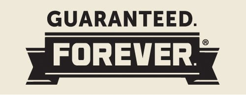 500x193-guaranteed.forever.-GridButton