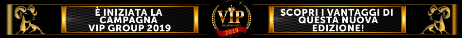 Vip-Group2019_banner
